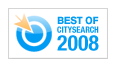 Best Pizza Citysearch 2008