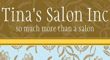 Tina's Salon Inc. - Houston, TX