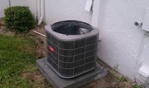 Continental Cooling and Heating, Inc - Palm Harbor, FL