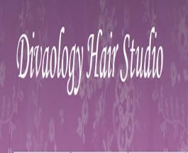 Divaology Hair Studio