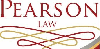 Pearson Law Firm - Issaquah, WA