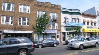 New Jersey Institute-plastic - Homestead Business Directory