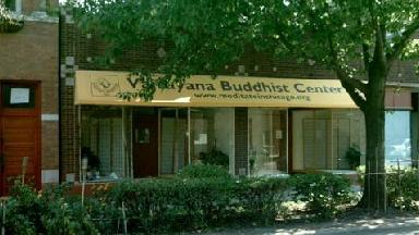 Vajrayana Buddhist Ctr - Homestead Business Directory