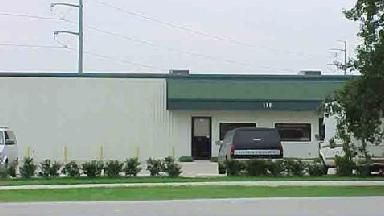 Lone Star Autohaus - Homestead Business Directory