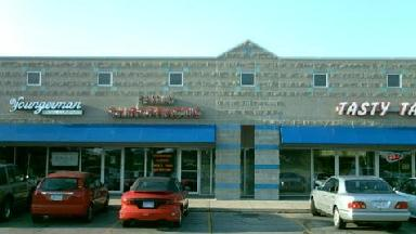 Family Chiropractic Health Ctr