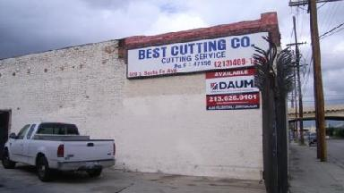 Best Cutting Corp - Homestead Business Directory