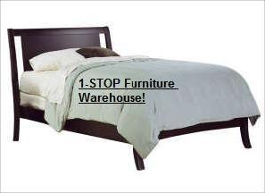 1 Stop Furniture Warehouse San Diego Ca