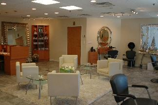 Heavenly hair salon in north reading ma citysearch for Reading beauty salon