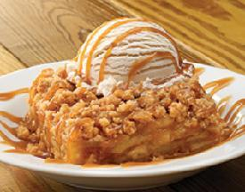 Joe's Crab Shack - Galveston - Galveston, TX