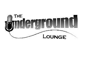 The Underground Lounge