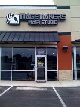 Image Makers Hair Studio
