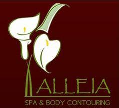 Alleia Spa &amp; Body Contouring