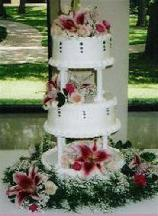 FROSTED Custom Cakes and Specialty Treats - Houston, TX