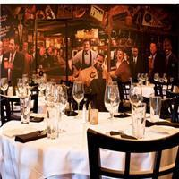 Mike Ditka's - Homestead Business Directory