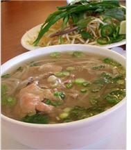 Pho America Vietnamese Cuisine - Homestead Business Directory