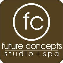 Future Concepts Studio &amp; Spa