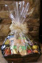 Gift Basket Occasions & More