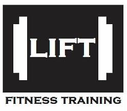 LIFT Fitness Training