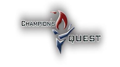 Champion's Quest - Homestead Business Directory