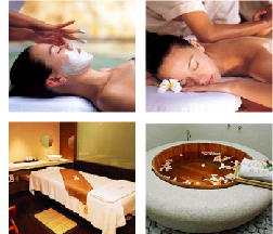 Being Spa - Homestead Business Directory