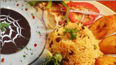 Catering Services San Antonio Tx Business Listings