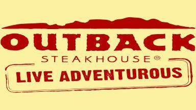 Outback Steakhouse - Lexington, KY