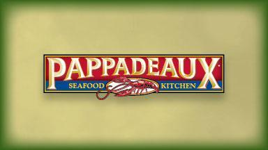 Pappadeaux Seafood Kitchen
