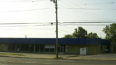 Advance America Cash Advance - North Olmsted, OH