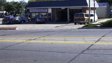 Olde Towne Car Wash - Homestead Business Directory