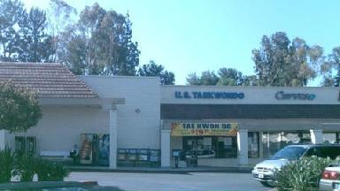 Us Taekwondo - Homestead Business Directory