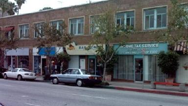 Maggie's Bail Bonds - Homestead Business Directory