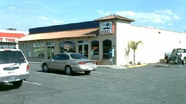 Tino's Pizza - Homestead Business Directory