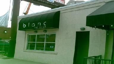 Blanc The Salon - Homestead Business Directory