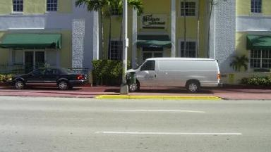 Westgate South Beach - Homestead Business Directory