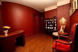 Spa no 4 in new york ny 10036 citysearch for 44th street salon