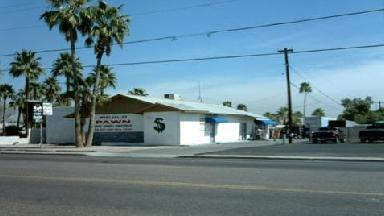West Valley Pawn - Homestead Business Directory