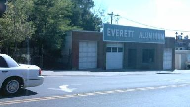 Everett Aluminum Products Inc - Homestead Business Directory