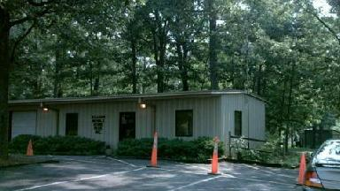 mobile home park Charlotte, NC - Intuit Business Directory