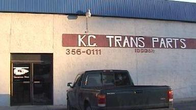 K C Trans Parts - Homestead Business Directory