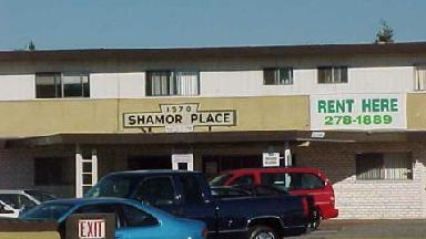 Shamor Apartments - Homestead Business Directory
