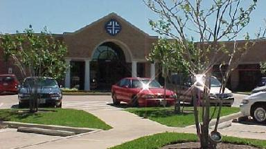 Clear Lake Family Physicians - Homestead Business Directory