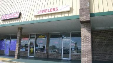 St Cloud Jewelers - Homestead Business Directory