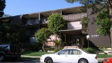 Peninsula Apartments - Homestead Business Directory