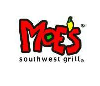 Moe&#039;s Southwest Grill