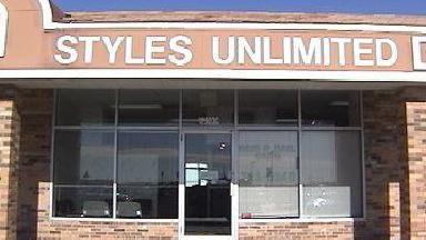 Styles Unlimited Hair Care - Homestead Business Directory