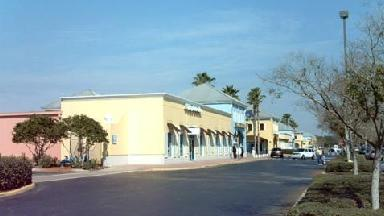 Little Me Of Retail Stores-Fl - Ellenton, FL