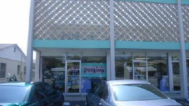 Pookie's Pet Nutrition - Homestead Business Directory