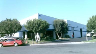 Orange County Fire Protection