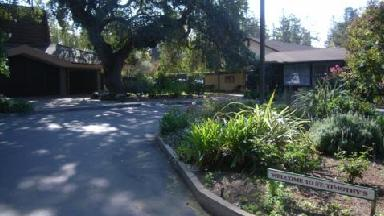 St Timothy's Episcopal Church - Homestead Business Directory