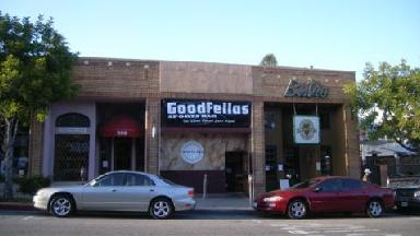 Goodfellas - Homestead Business Directory